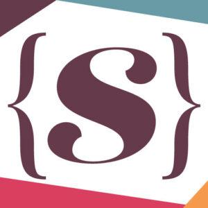 Sara Barats freelance web designer wordpress website design near me montgomery county